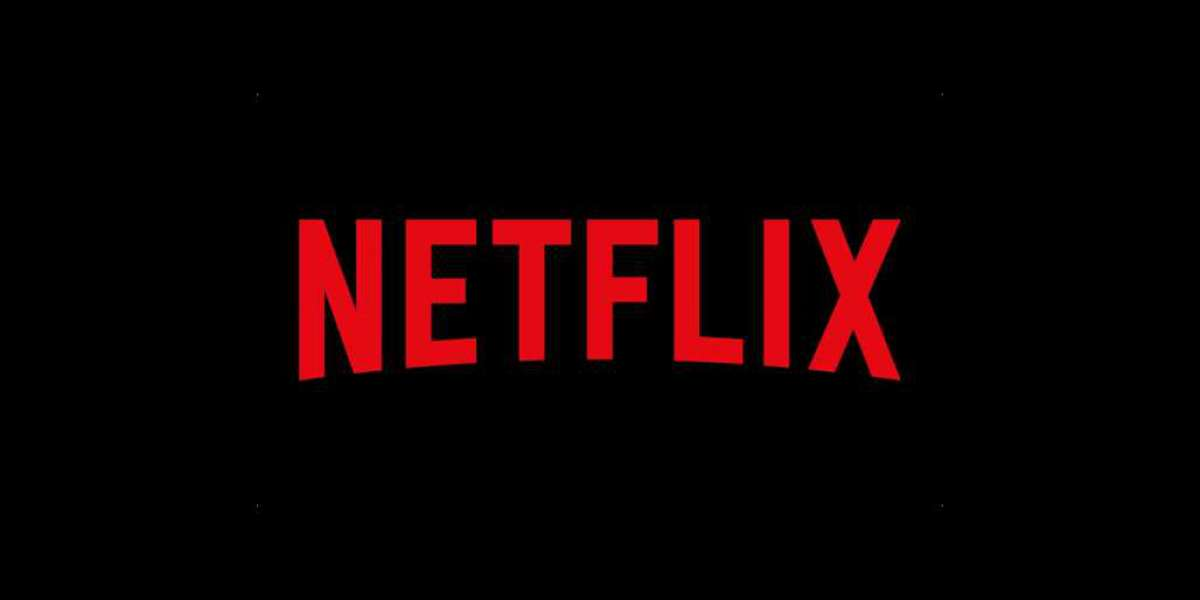 Every new movie and show on Netflix: December 2019