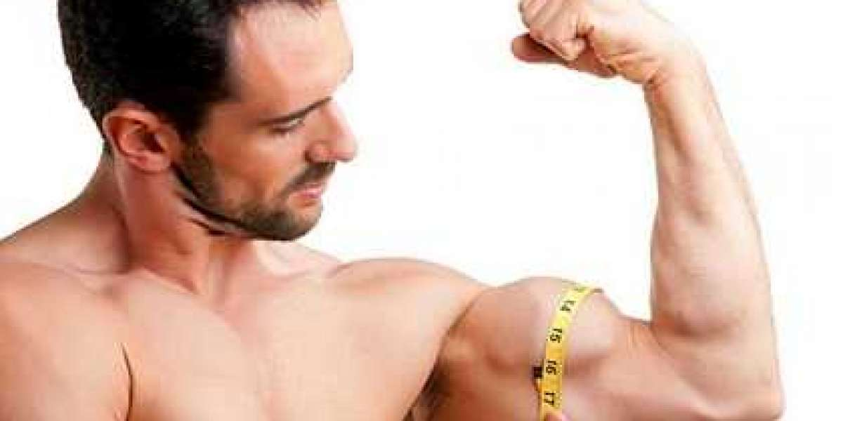 Exactly how to Build Muscles Briefly