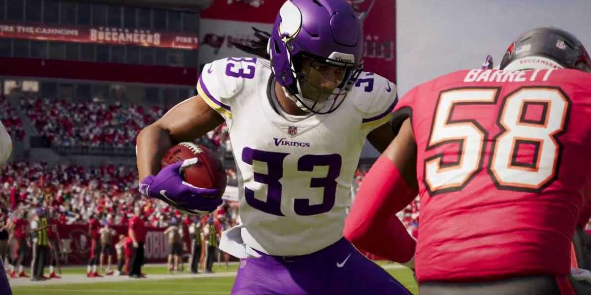 Madden 21 tips: 7 Key things to know before you play
