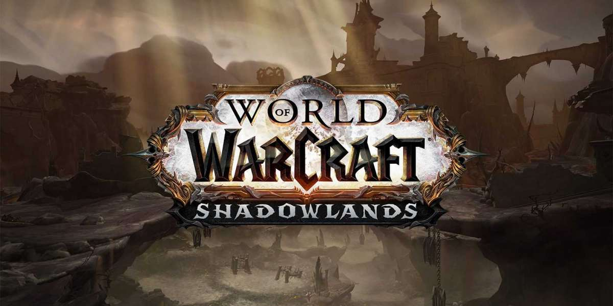 Is wow classic gold effective?