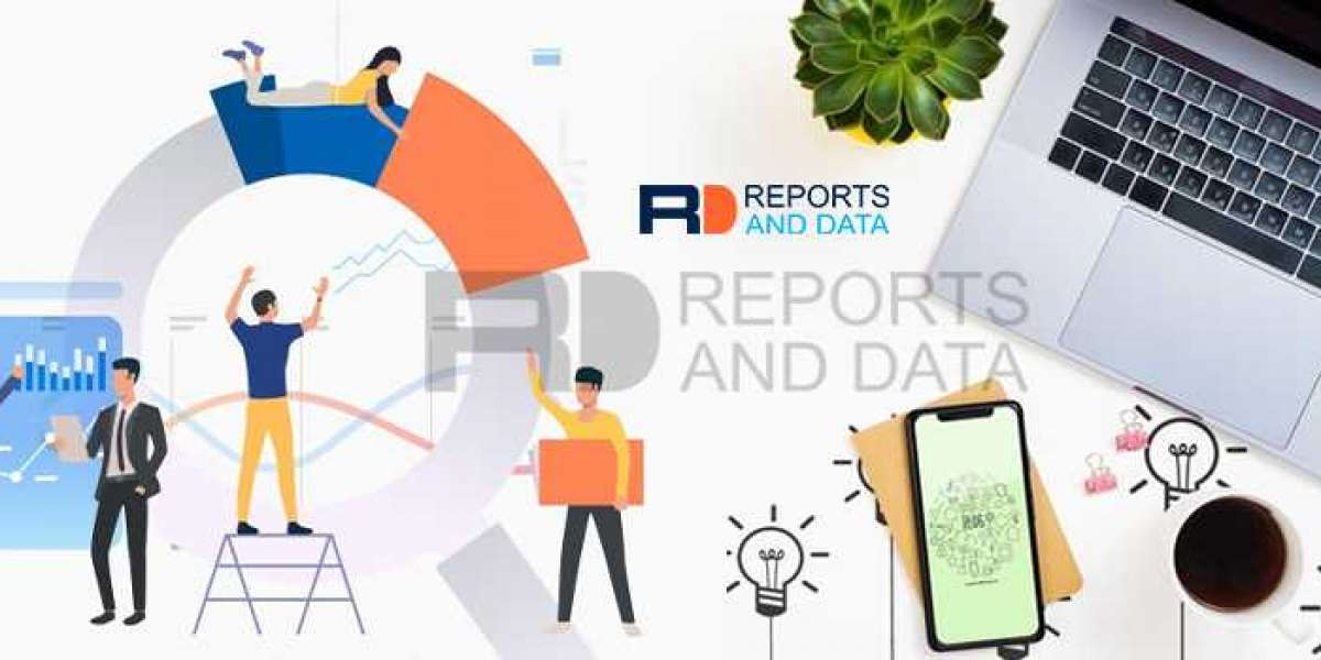 Bovine Serum Albumin Market Statistics, Business Opportunities, Competitive Landscape and Industry Analysis 2027
