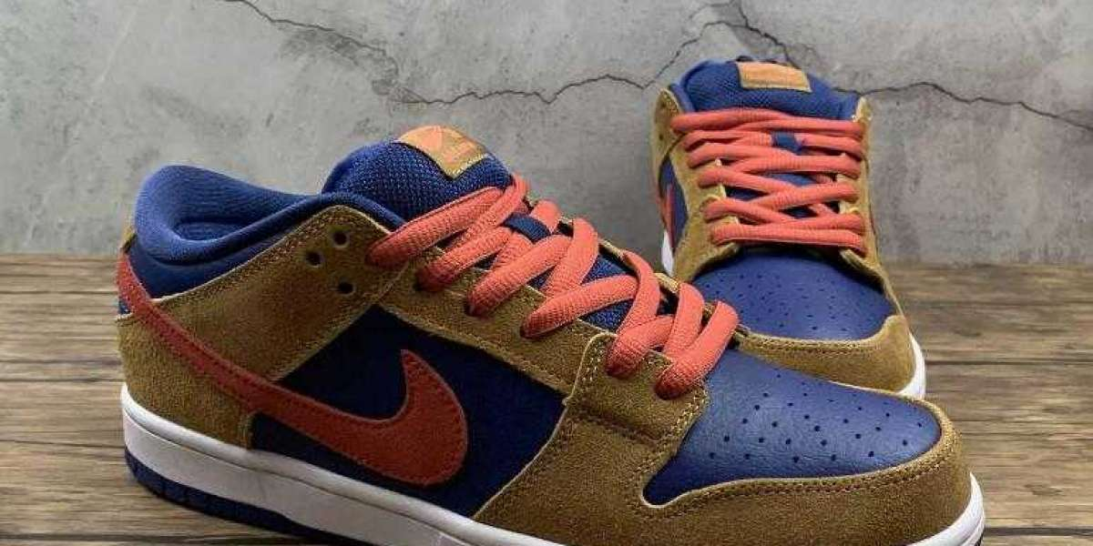 Best Selling Running Shoes Nike Dunk Low NY vs NY