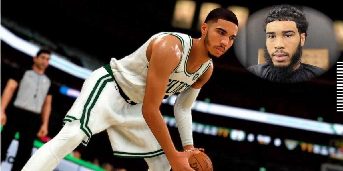 NBA 2K21 Next Generation on Xbox collection X