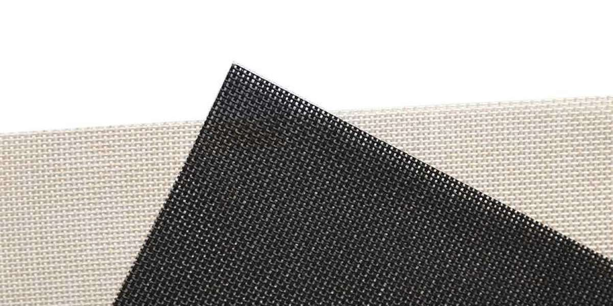 Txyicheng Tips to Cleaing Your BBQ Grill Mesh Mat