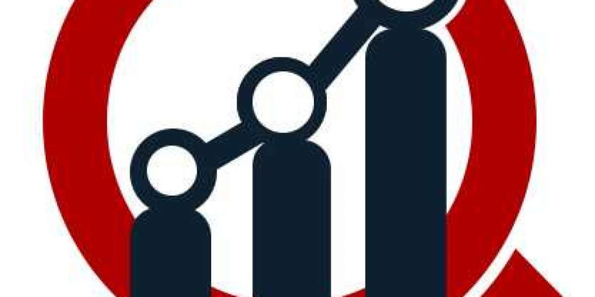 Predictive Analytics Market Research Report 2021 Opportunity Assessment and Trends by Forecast 2027