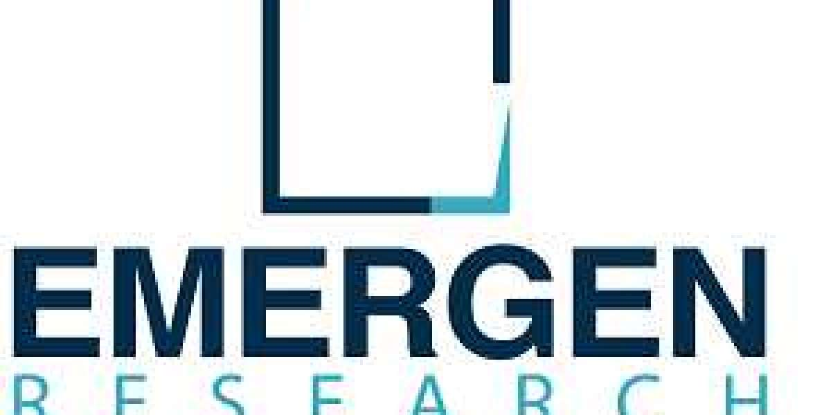 Next-Generation Display Materials Market Study Report Based on Size, Shares, Opportunities, Industry Trends and Forecast