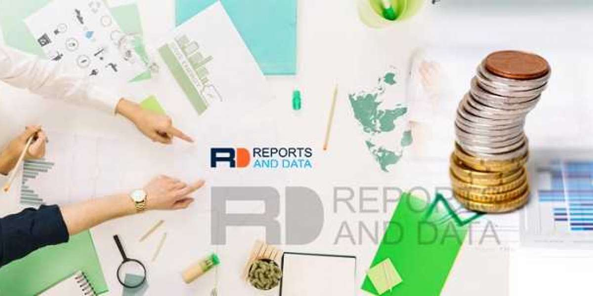 Point of Care Molecular Diagnostics Market Research Report | Industry Growth, Regional Analysis, Global Forecast to 2026