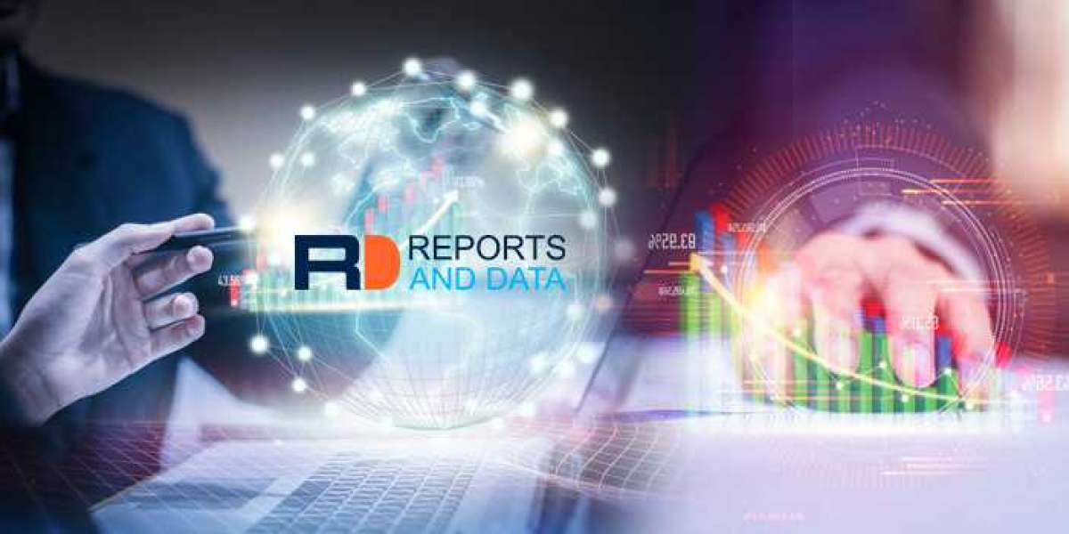 Specimen Validity Testing Market Revenue, Demand, Share | Global Industry Analysis and Research Report 2028