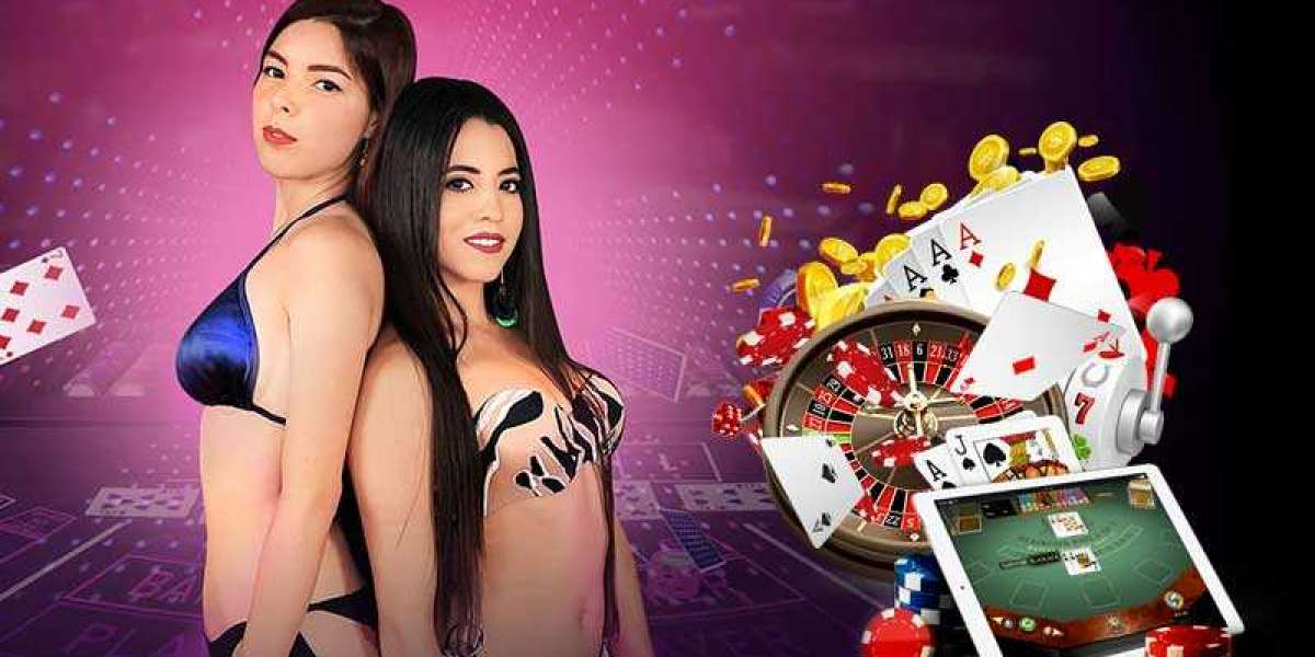Portable online club, simple to play, genuine payout, safe
