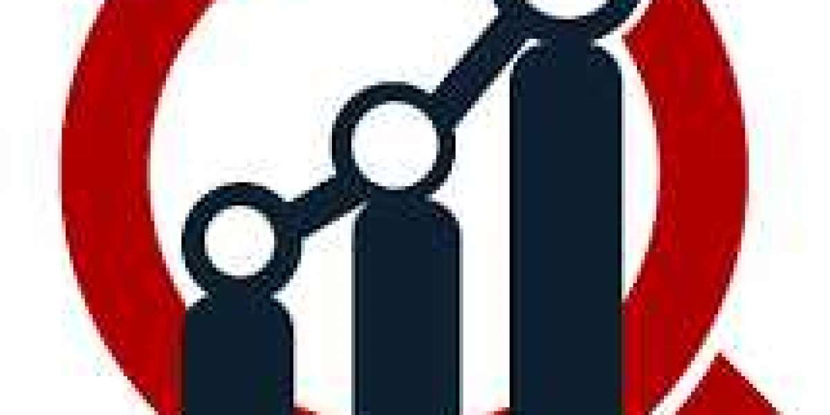 Excitation system market -Market Analysis Report Deployment Type and Business Opportunities