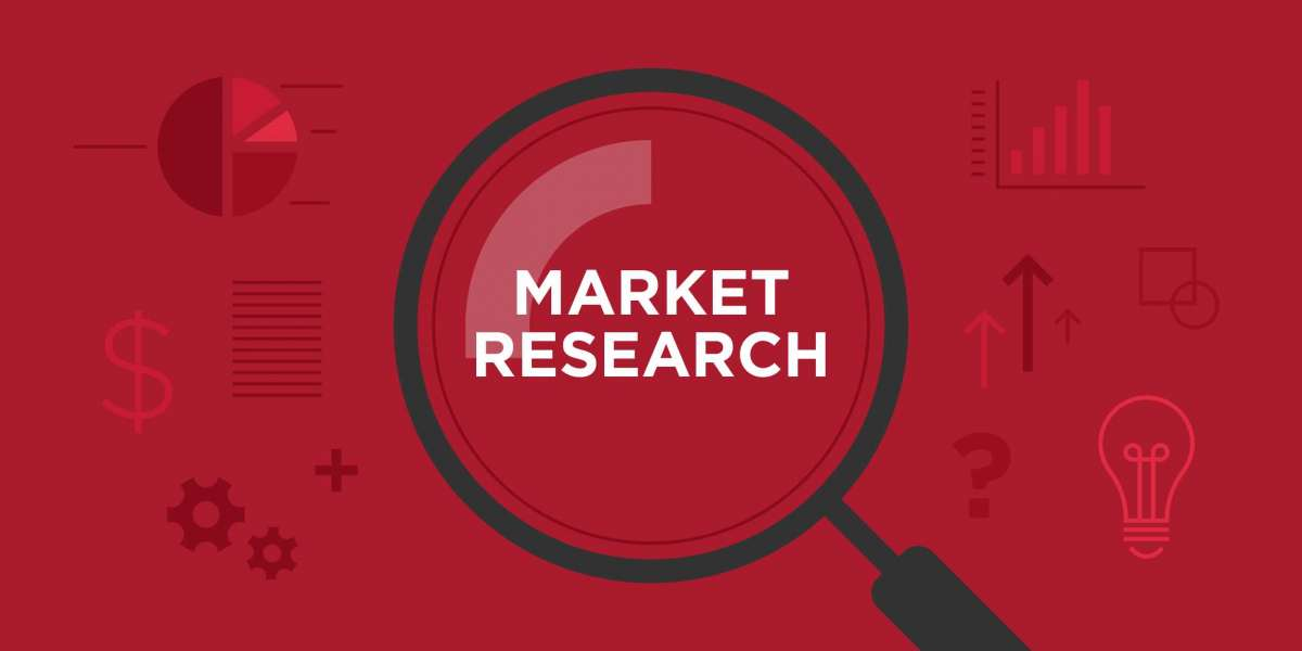 Subcutaneous Biologic Drugs and Affiliated Technologies Market is projected to be worth over USD 180 billion by 2030