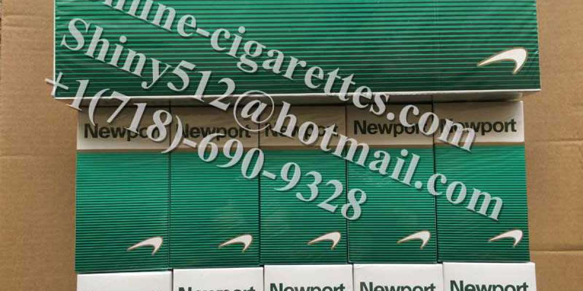 Wholesale Marlboro Cigarettes workers by