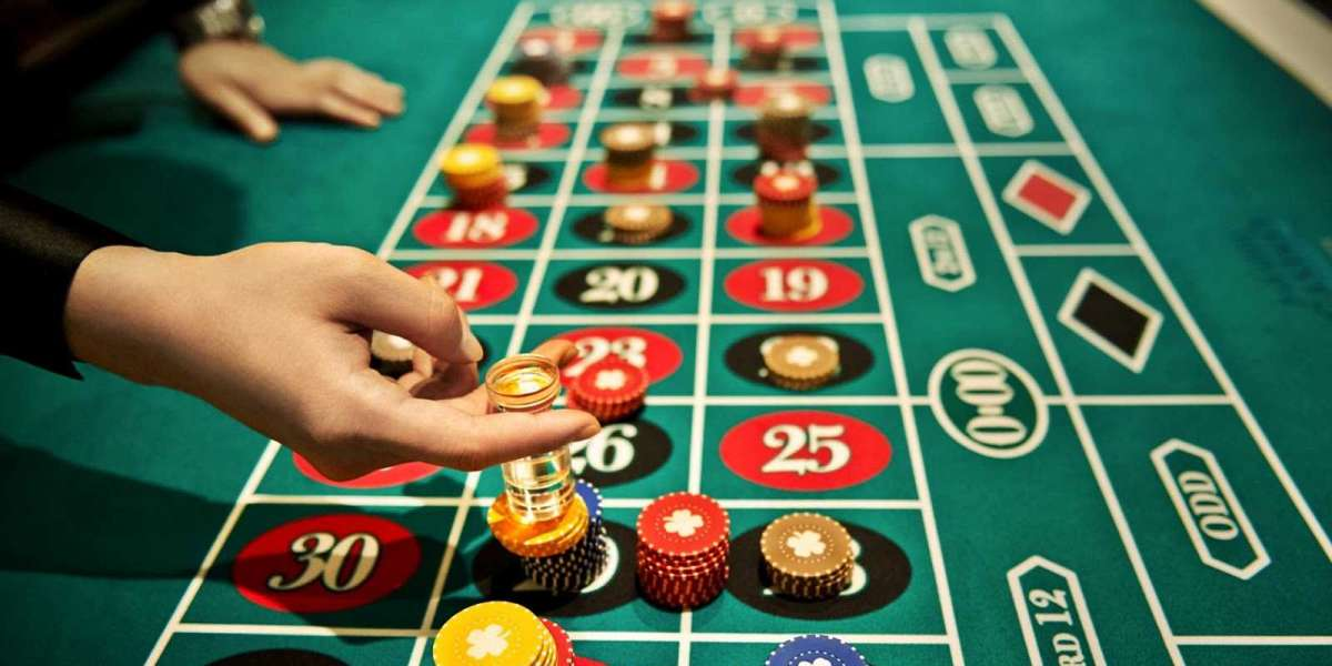 Playing Online Casino Games in Best Manner in 2021 – Get Fast Satta King Result Today