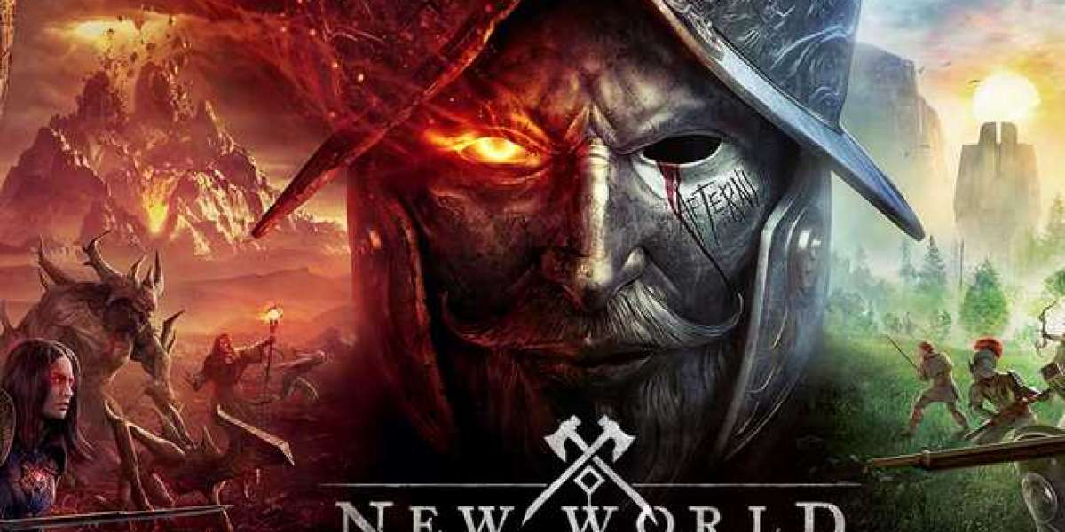 New World: Players can play for free