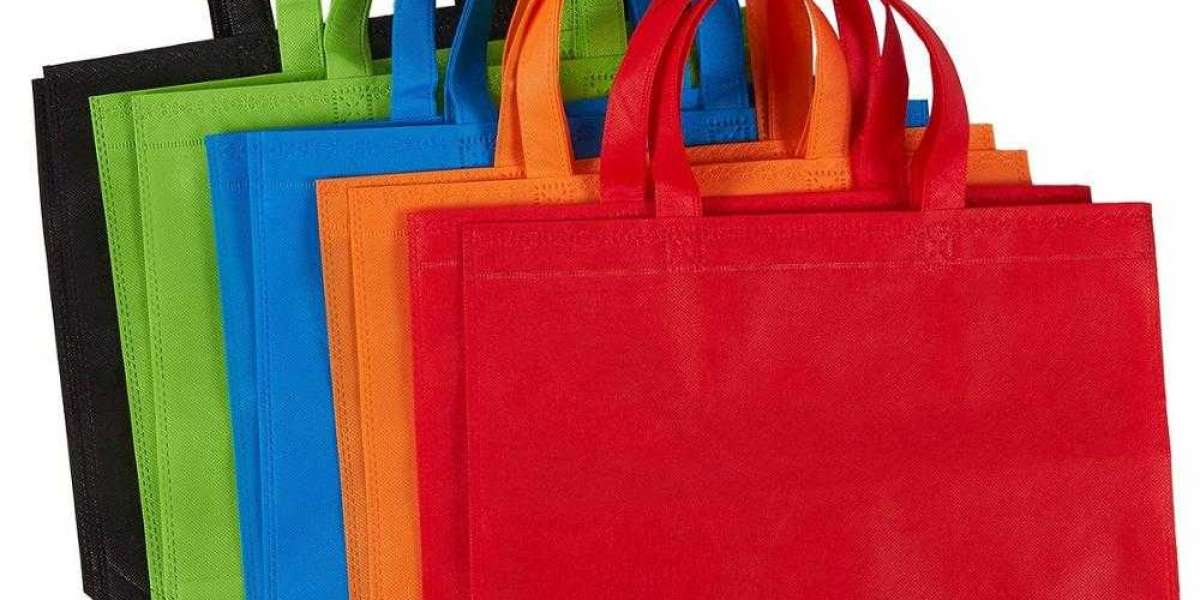 Tote Bags Market Report 2021 Size, Share, Growth and Forecast to 2028 | Research Informatic